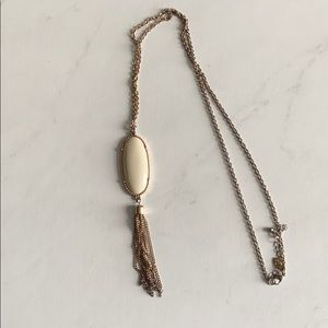 BOGO Charming Charlie's Necklace